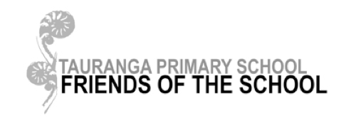 TPS_Friendsoftheschool_Logo.jpg